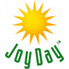 Manufacturer - GoldGym