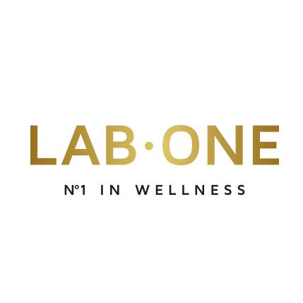 Lab One N°1
