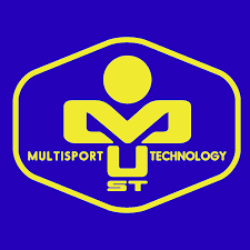 MUST Multisport Technology