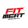 Producent - FIT MEAT