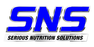 SNS Nutrition