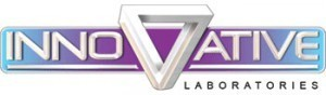 Innovative Labs