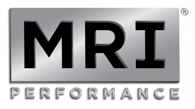 MRI Performance