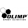 Manufacturer - OLIMP Sport Nutrition