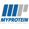 Producent - MYPROTEIN
